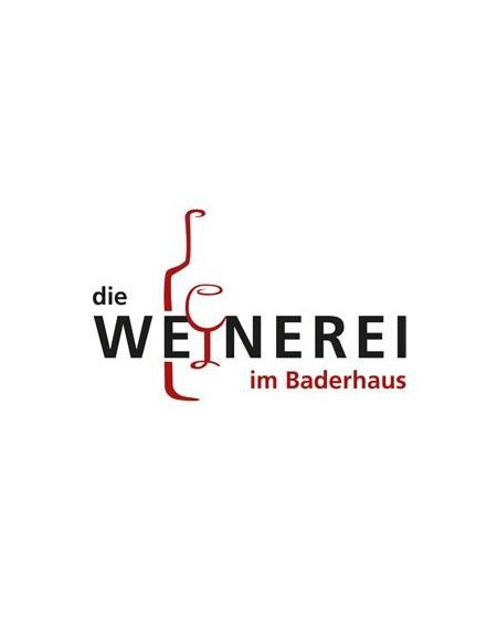 Weinerei im Baderhaus – DER VIERENDER Degustaions-Jahres-Kalender 2016