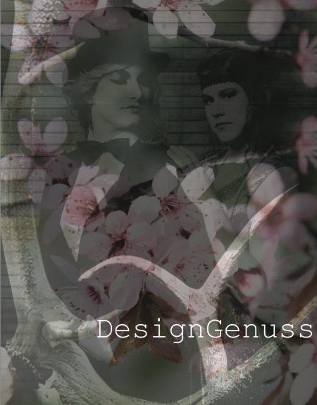 DesignGenuss – Graz – 9.3.2017