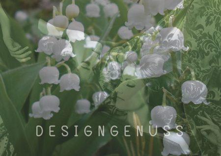DesignGenuss am 11.5.2017 – Reync & Schoene Designwerkstatt