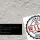 Junge Wilde Winzer greifen an . 4. April 2020 . Weinerei im Baderhaus