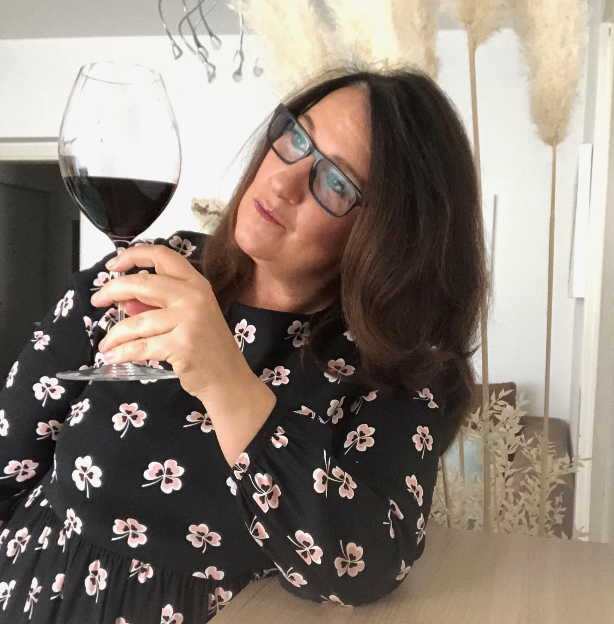 Was macht Blaufränkisch Wein so sexy?